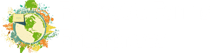 Alt Tab for footer Image logo